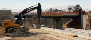 barnegat interchange update
