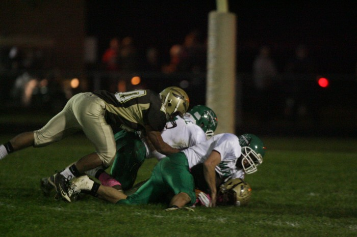 Absegami Vs Mainland 90512.JPG