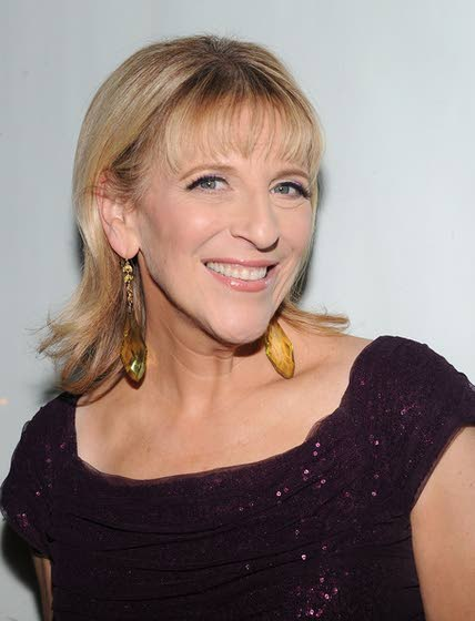 This week: Lisa Lampanelli, Saw Doctors at Borgata, Jewell, Big Bad Voodoo Daddy both play shows at Golden Nugget