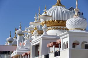 Icahn companies take ownership of Taj