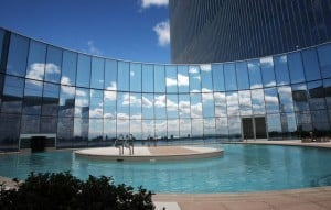 Scott Cronick's Casino Action: Revel raises the 'Wow Factor' for Atlantic City