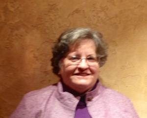 Susan Jacobucci