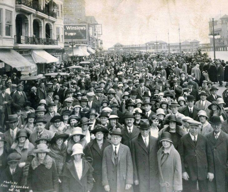 Easter 1924.jpg