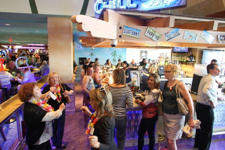 MARGARITAVILLE RIBBON CUTTING2