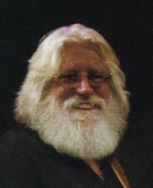 Herb Birch115699071.jpg