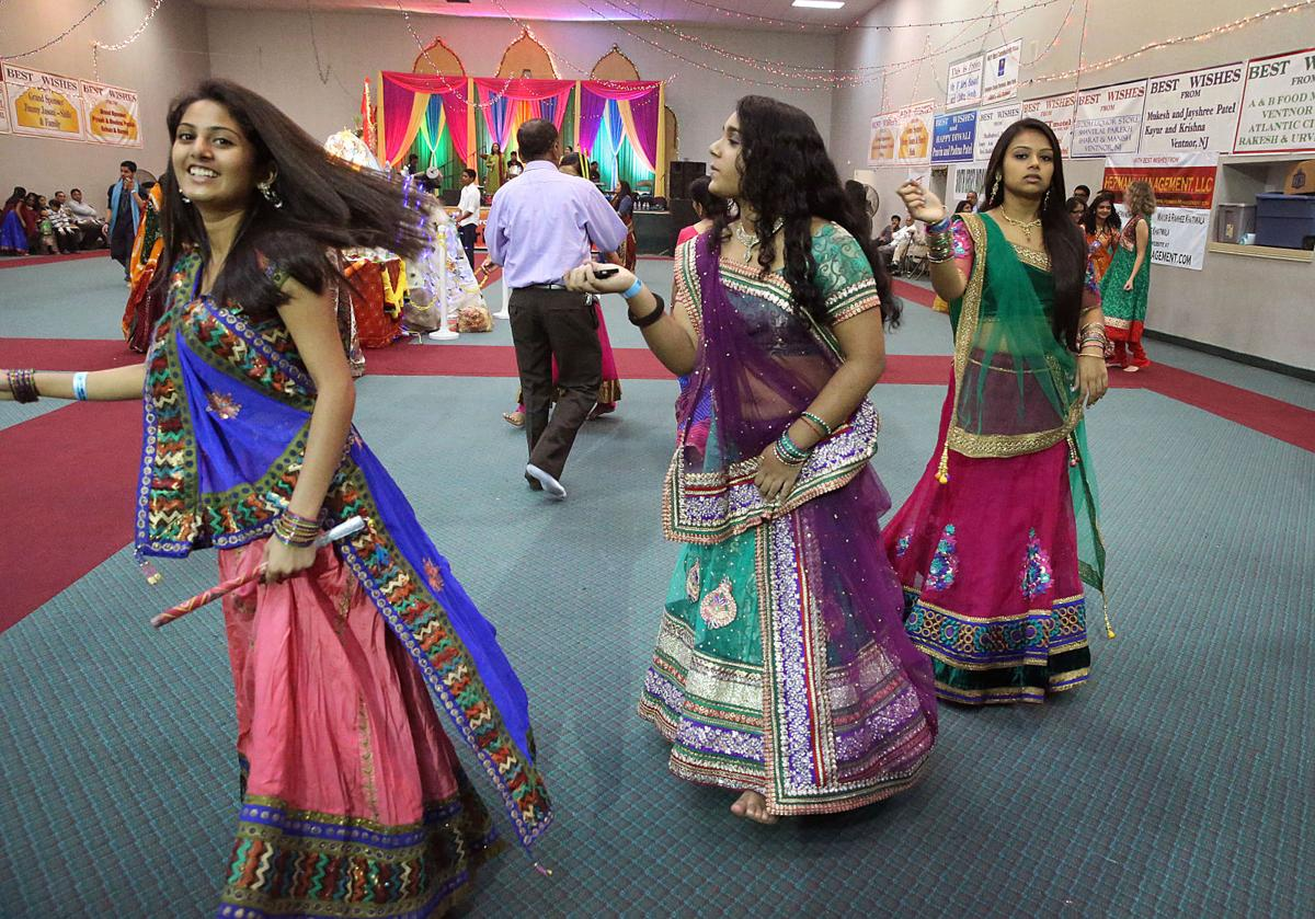 hindu singles in atlantic city As the park is built in phases, free tours and events provide early access for learning and exploration  nyc is a trademark and service mark of the city of new york.