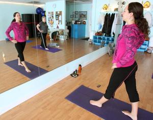 The business of wellness: Centers that take more holistic approach flourshing