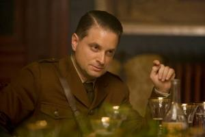 'Boardwalk' players: Meet the characters populating HBO's 'Boardwalk Empire'