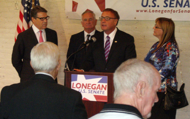 PERRY-LONEGAN