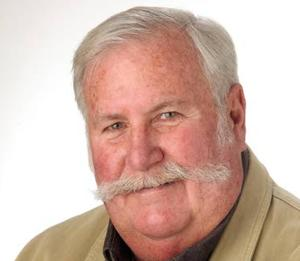 Mike Shepherd: Longtime fishing columnist Mike Shepherd tells you what's biting, where to find them and how to catch them. His column appears Saturdays in The Press.