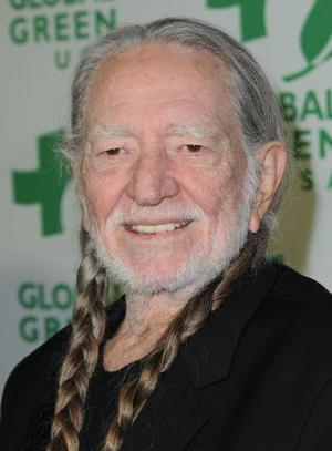 Willie Nelson in A.C., Mummers in Wildwood and a full schedule of events At The Shore Today