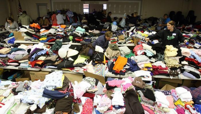 Firehouse Donation112471710.jpg