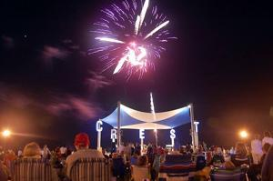 Wildwoods fall fun continues with Irish fest and more
