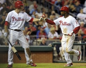 Phillies photo