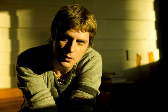 Rob Thomas at Borgata and 'A Chorus Line' at Eagle Theatre highlight events At The Shore Today