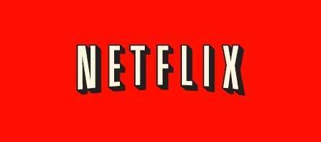 Netflix allows 5 viewing profiles per account