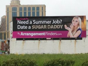 bree olson billboard116159012.jpg