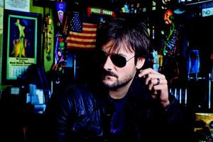Church Country: Country star Eric Church shows depth on new album tour