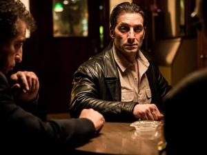 TV: National Geographic Channel goes 'Inside the American Mob'