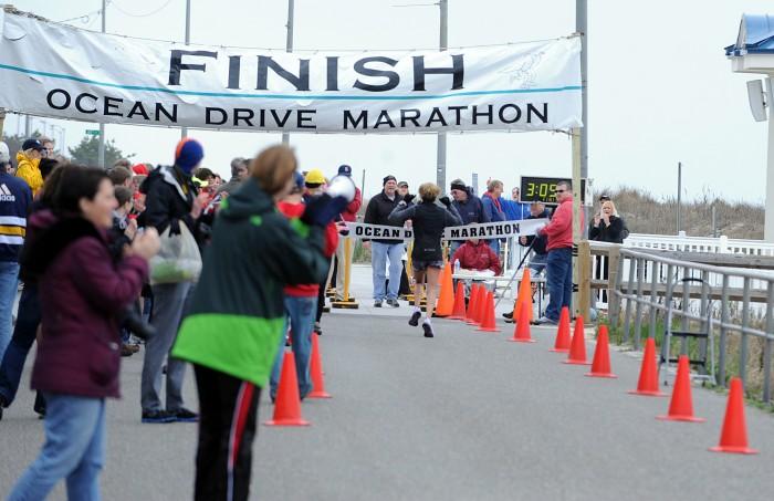 ocean drive marathon106784782.jpg