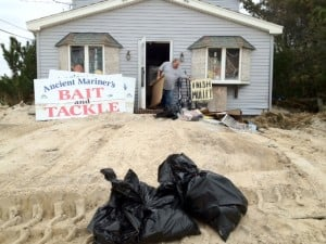 lbi bait and tackle