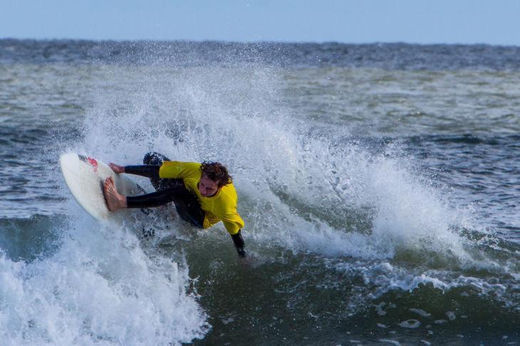 astate surf13-2841sean_taylor.JPG