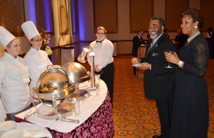 ACCC Restaurant Gala