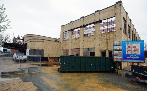 Redevelopment-Landis Theater1.jpg