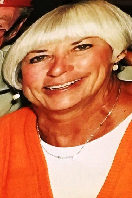 Waxman, Diane Arlene