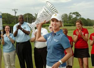 Deal will keep ShopRite LPGA Classic at Seaview through 2016