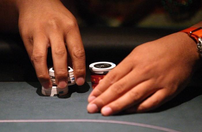 Revel Poker room 109424576.jpg
