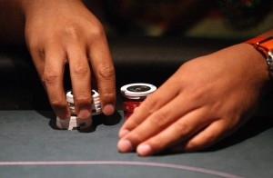 Revel Poker room 109424576.jpg