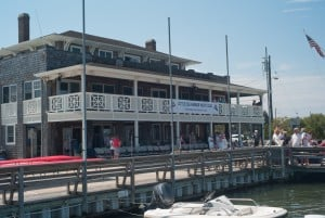 100 year yacht club109512711.jpg
