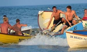 Atlantic City women, Margate men row to victory at Dutch ...