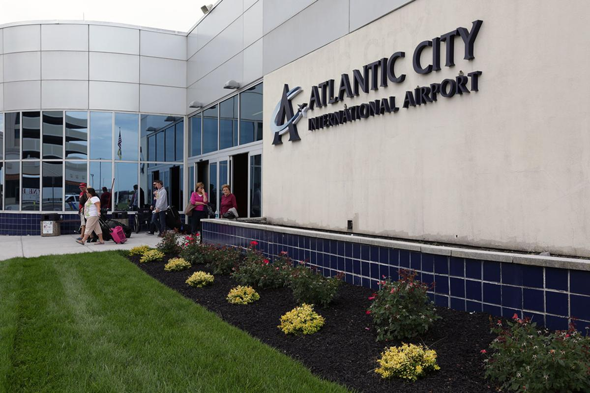 news atlantic city international