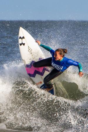 state surf13-2999.JPG