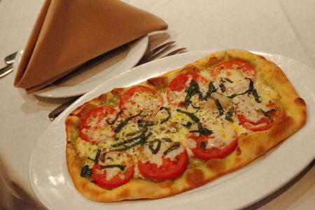 ATS/Sofia Restaurant