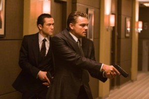 With 'Inception,' 'Knight & Day,' and 'Salt,' Hollywood takes a chance on new ideas