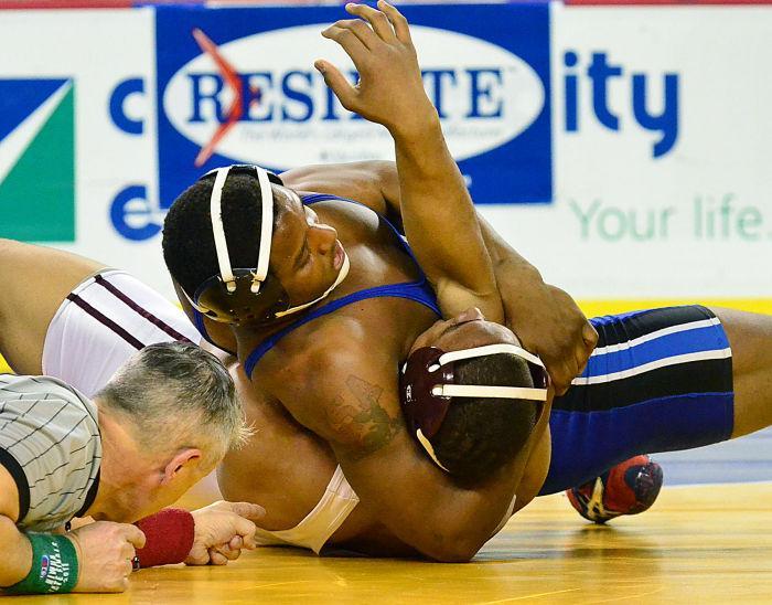 state wrestling tourn