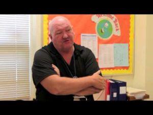 School Nurse's Changing Roles