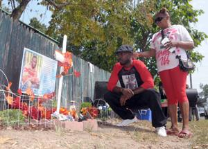 Family of Jerame Reid reaches tentative deal in Bridgeton police shooting
