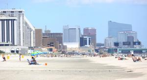 Atlantic City room tax hike would be 'crippling,' convention bureau says