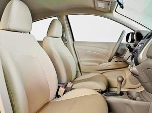 Affordable 2013 Versa Lures with Economy, Style