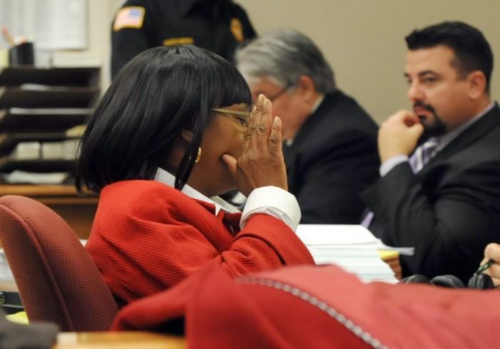 voter fraud trial5106451.jpg