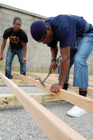 acbp o3 Youth Build111561732.jpg