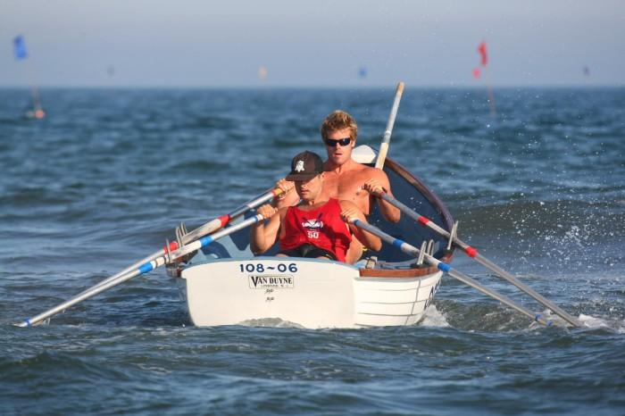 Cape May County Lifeguard Races.jpg