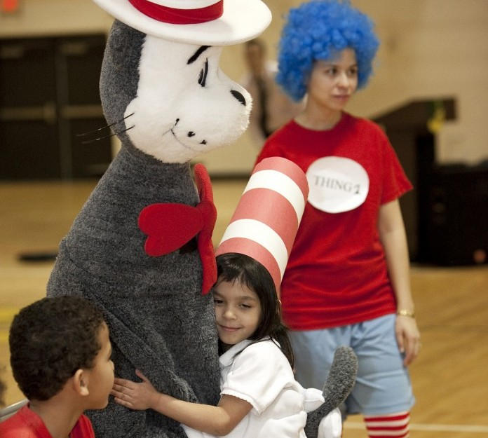 READ ACROSS AMERICA100019091.jpg