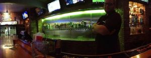 Goodnight Irene's conquers craft beer craze
