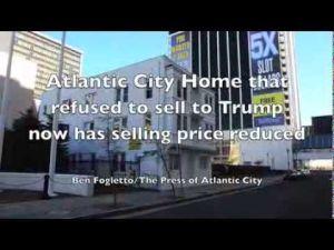 Vera Coking House Atlantic City