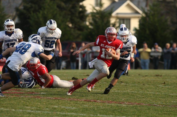 Hammonton vs St Joe 90673.JPG